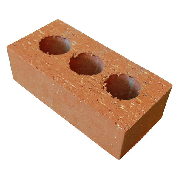 What Are Engineering Bricks?