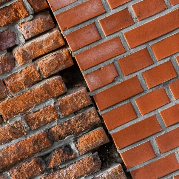 The Complete Brick Matching Guide