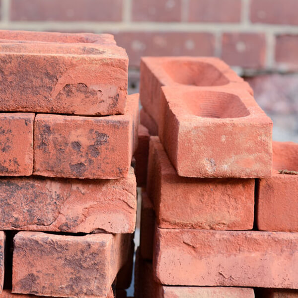 How Much Do Bricks Cost?