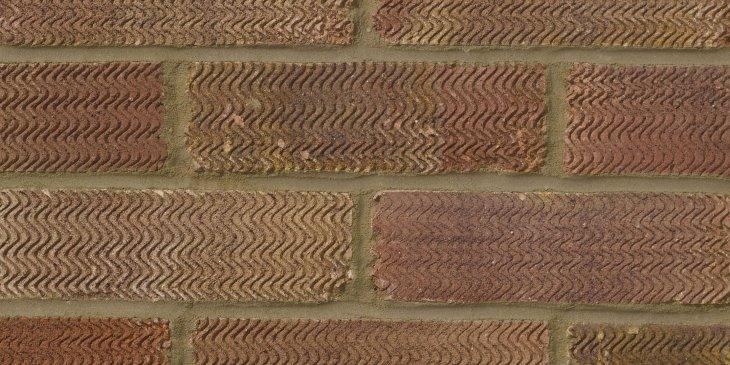 London Brick Company Rustic Antique